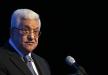 أنباء عن تدهور بصحة الرئيس الفلسطيني محمود عباس