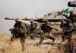 الجيش الإسرائيلي يتصدى لطائرة تجسس فلسطينية