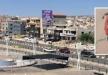 سخنين: وفاة الحاج حسن حسين غالية
