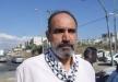 منع القيادي في ابناء البلد محمد كناعنة من دخول الضفة الغربية