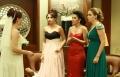 نساء حائرات 3 - الحلقة 19 مشاهدة ممتعة عَ بكرا