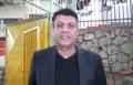 احمد بدران لبكرا: جهاز التعليم في الناصرة يضاهي الوسط اليهودي