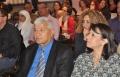 سمحون: على المعلمين العرب دراسة المواضيع العلمية