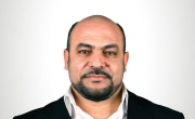 وزير السياحة للنائب غنايم: نصف مليار شيكل تعويضات عن الحرب لقطاع السياحة لليهود والعرب