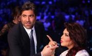 مباشر: Arab Idol - الحلقة 18 من سيقع في دائرة الخطر؟