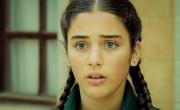 زهرة القصر 2 - الحلقة 68 مشاهدة ممتعة عَ بكرا