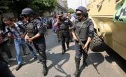 القاهرة.. 3 جرحى في تفجير عبوة ناسفة قرب القصر الرئاسي