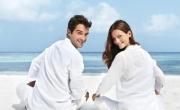إتخاذ القرارات المشتركة في العلاقة الملتزمة والزوجية
