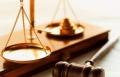 العليا تبت غدًا بالتماس الجمعيات ضد قانون لجان القبول