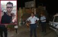 طوبا الزنغرية:تمديد اعتقال المشبوه بقتل وجدي الهيب