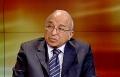 عن مباراة كسر العظم في مصر