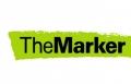ذا ماركر: مكتب العمل الخاص بأباطرة المال (التايكونات).