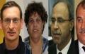بدون تحالفات..الجبهة تقدم قائمة مرشحيها للانتخابات البرلمانية