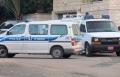 الجليل: اعتقال مشبوه عربي ضايق 3 قاصرات جنسيا