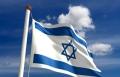 اسرائيل في المرتبة (39) في المؤشر العالمي للفساد