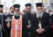 الطوائف المسيحية الشرقية في فلسطين تبدأ احتفالاتها بعيد الميلاد المجيد