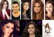 توقعات محمد فرعون 2016: توقعات النجوم والمشاهير 2016