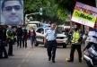 الصُحف الاسرائيلية: الكشف عن مسار هروب نشأت ملحم