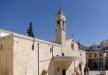 سامي نصري شاما من الناصرة في ذمة الله