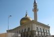 الناصرة : وفاة باسم موسى ابو آمنة (76 عاما)
