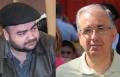 بلدية الناصرة:القضاة نصحوا المدعي بسحب الالتماس لعدم جدواه لكنه رفض