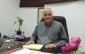 فايق عودة: الشارع في جلجولية يطالب بالتغيير