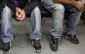 النقب: عميل سري يوقع 22 مشتبهًا بالمخدرات