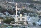 حكاية بلد - يافة الناصرة