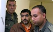 أكرانييا تعترف بالتواطؤ مع إسرائيل في إختطاف  أبو سيسي