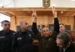 تونس تمنح مروان البرغوثي جائزة نوبل للسلام