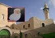الناصرة: الحاجة نهى سليم شموط عابد في ذمة الله