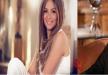 لبنان: 10 ثنائي من المشاهير ... جمعهما الحب