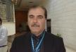 د.يونس لبُكرا: ارتفاع بنسبة التدخين لدى الشابات العربيات
