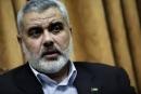 حماس تشكر المغرب على موقفها ضد التطبيع مع إسرائيل