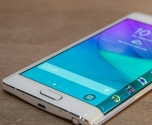 سامسونغ تعترف بوجود مشكلة في Galaxy S6