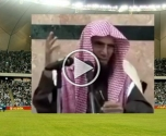 فتوى أفخاذ اللاعبين تثير الجدل في السعودية
