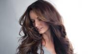 وصفة منزلية مبهرة اللبن لترطيب الشعر إليك الخطوات