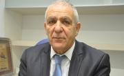 دمج البنك العربي الإسرائيلي مع بنك لئومي بقرار مجلس إدارة لئومي