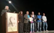 بالتعاون مع بنك مركنتيل: توزيع حواسيب على طلاب الناصرة وشفاعمرو ضمن مشروع حاسوب لكل ولد