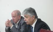 د. مجدلاني يحذر من مخطط جونسون جديد لفصل غزة