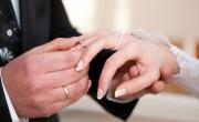منع زواج مغربي من المانية بادعاء انهما من عبدة الشيطان