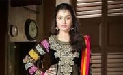 شرادا كابور تستعد لتصوير الجزء الثاني من فيلم هندي شهير