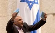 النائب أبو عرار يحذّر من مخاطر عودة قانون برافر