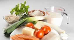 كيف تتخلصين من مأزق الوجبة خارج النظام الغذائي؟