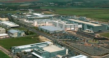 صندوق اعتمادات بقيمة (500) مليون شيكل للمصانع الصغيرة والمتوسطة