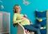 ما هي طرق علاج الامساك للحامل؟