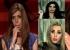 بالفيديو: مقابلات مثيرة .. نتحوّل جنسياً من اجل الدعارة!!