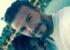 ديفيد بيكهام ينشر سيلفي له مع فيكتوريا من مراكش..ويشكرها