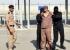 سجل مخيف للسعودية في مجال حقوق الانسان