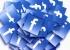 فيسبوك يستعد لإطلاق خاصية المقالات الفورية